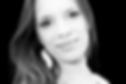 Elodie Lecocq - Femmes le projet