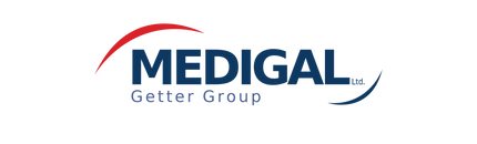 Medigal New Logo PNG לוגו חדש מדיגל.png