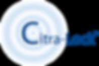 Citra_Lock PNG.png
