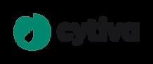 cytiva_logo_hz_color_pos_rgb.png