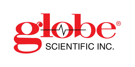 Globe PNG.png
