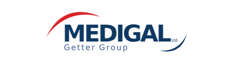 Medigal New Logo PNG לוגו חדש מדיגל.png