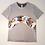 Thumbnail: T-shirt Incrusté