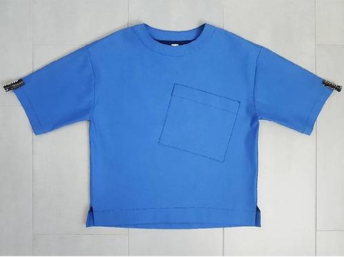 T-Shirt Océan