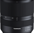 tamron%252017%252028_edited_edited.png