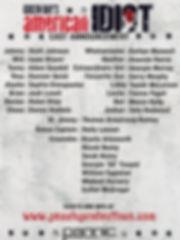 cast announce - final final final2.jpg