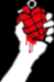 heart grenade.png