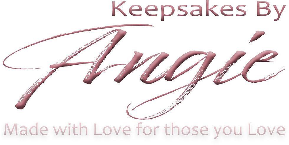 Keepsakes By Angie - Logo Banner.jpg