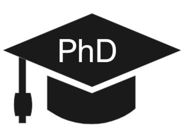 Offre de doctorat à l'Université Laval
