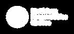 Logo_MRQ_Blanc.png