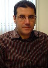 Ahmed Koubaa, UQAT