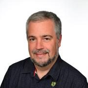 Simon Barnabé, UQTR