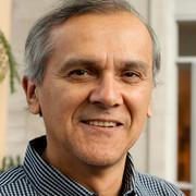 Roger Hernandez, UL