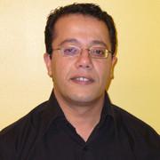 Aziz Laghdir, SEREX
