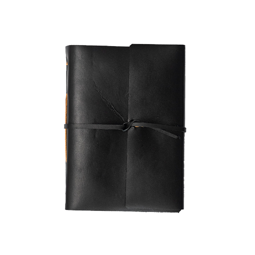 Artisan Sketchbook, 11x15 cm