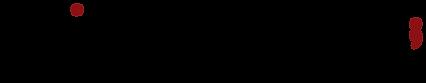 artisan 004.png