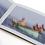 Thumbnail: Mar de Memórias - Caíque Costa, 2020