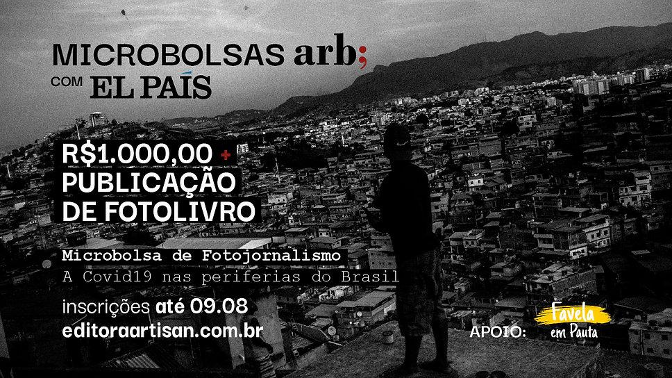 Arte_Site_-_Microbolsas_El_Pa°s.jpg