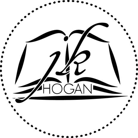 J.K. Hogan