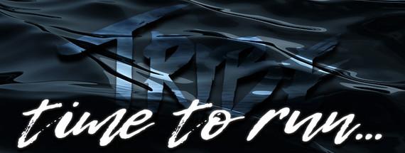 Tribe Teaser 2