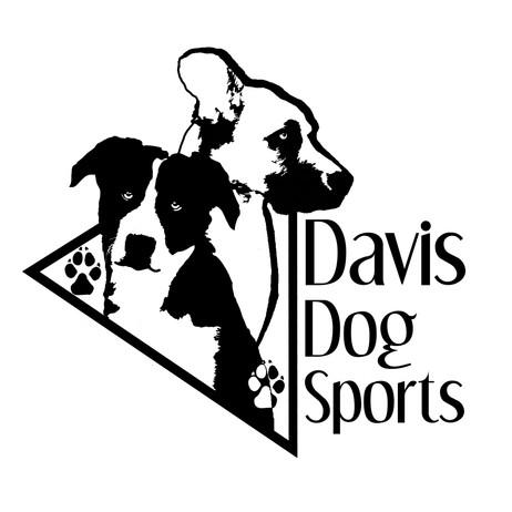 Davis Dog Sports