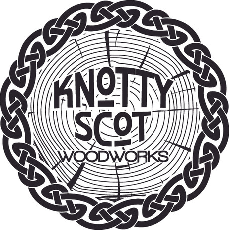 Knotty Scot Woodworks