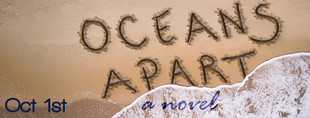 Oceans Apart Facebook Banner