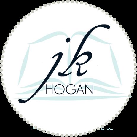 J.K. Hogan color
