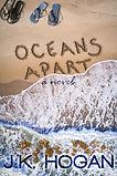 OceansApartFinal.jpg