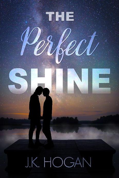 The Perfect Shine