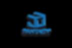 3D Logo (3).png