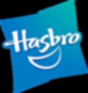 hasbro-logo-E8657869AE-seeklogo.com.png