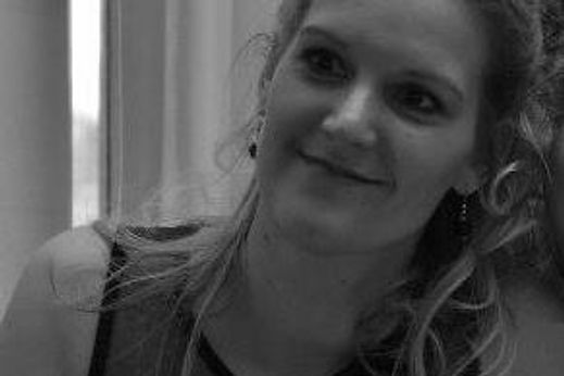 Profielfoto ruth thaens osteopaat