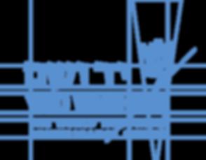 yvs-logo-draft.png