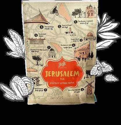 jerusalem pack.png