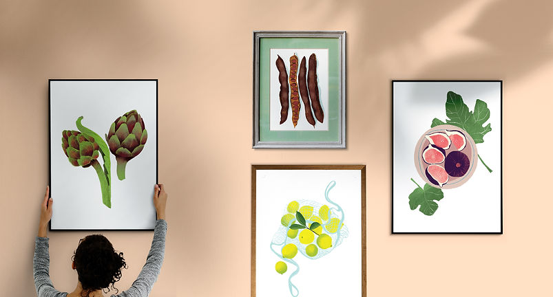 4_frames.jpg