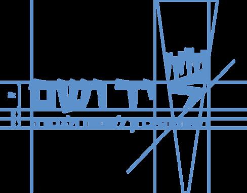 yvs-logo-draft2.png