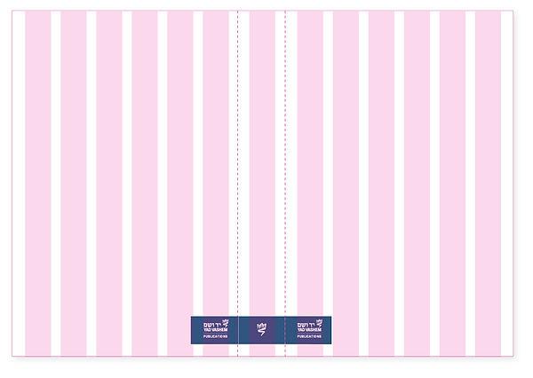 book-grid.jpg