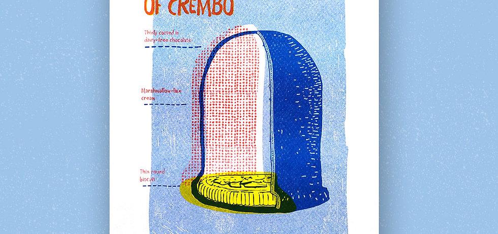 Krembo