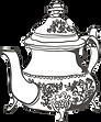 tea pot.png