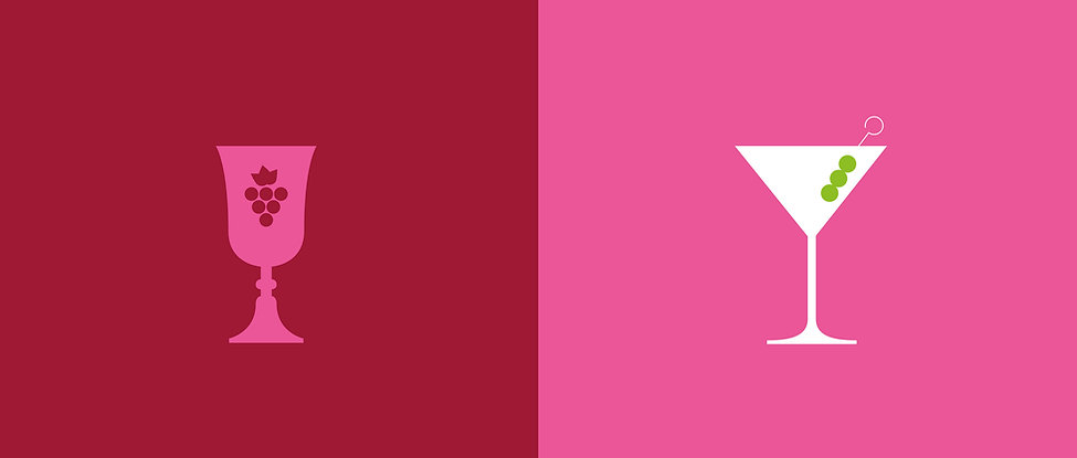 tlv-vs-jlm.jpg