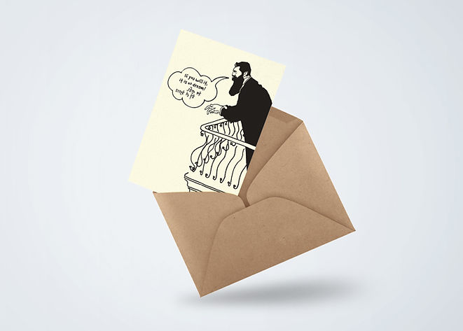 PRODUCTS_Cards_in_envelope_980x500_v_2_0