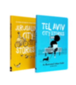2_books.jpg