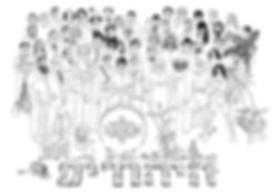 the_yehudim_key_version-01.jpg