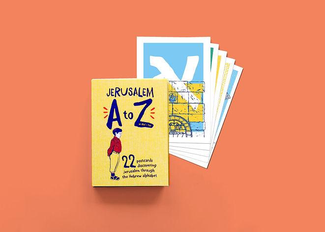 Jerusalem-A-Z-main.jpg