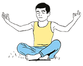 meditating boy-01.png