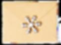 envelop.png