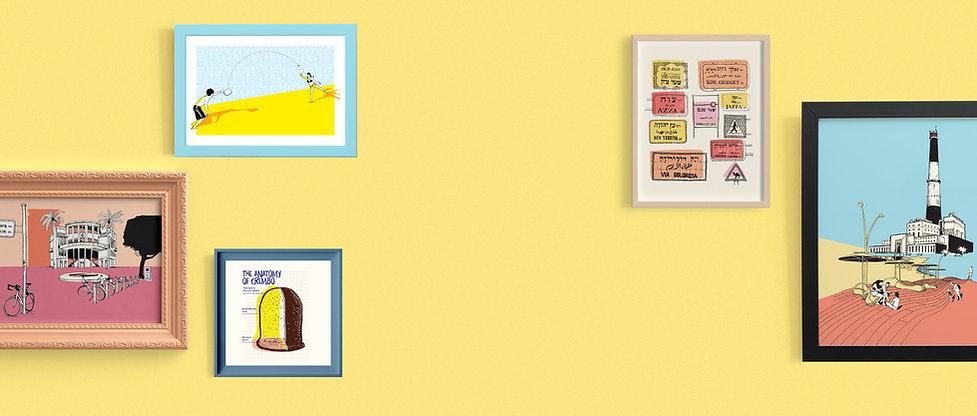 prints-mockups.jpg