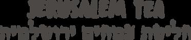 Jerusalem Logo.png