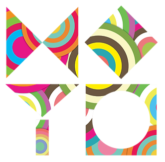 museum_logo-colorful.png